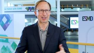 Promising immuno-oncology strategies for melanoma: LAG3, STING, RIG-I, TLR
