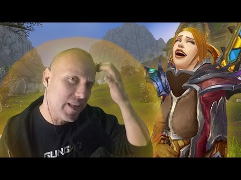 LEARNING TO BUBBLE - Swifty Level 101-109 Disc Priest PvP - Legion 7.2