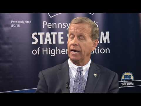 Infinite Opportunities: Indiana University of Pennsylvania S2E24