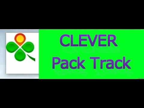 ⌨Как отслеживать посылки с Aliexpress и Укрпочты\How To Track Parcels With Aliexpress