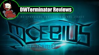 Review - Moebius: Empire Rising