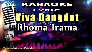 Download Mp3 Viva Dangdut Karaoke Tanpa Vokal