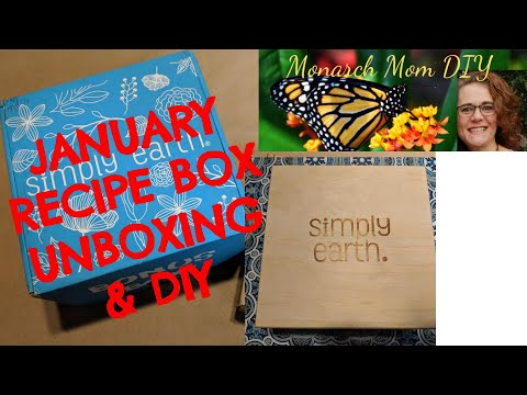 simply-earth-january-essential-oil-recipe-box-#eorecipebox-#simplyearth