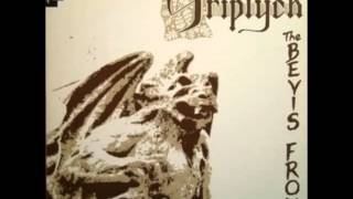 The Bevis Frond - The Pilgrim's Way