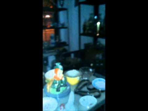Athol Orange Paranormal Episode #1 Antique Store