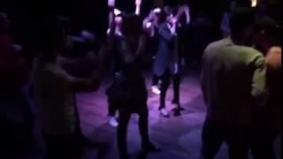 Demo - ДЕМО – Солнышко (разучиваем танец)