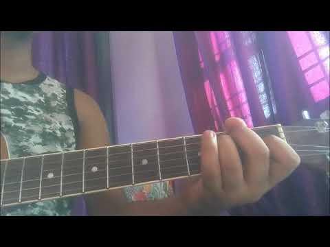 Tihar Session | Guitar cover/chords | (me & my guitar) | Nattu ...
