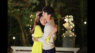 Kuchh Kuchh Hota Hai | I Wanna Be Sup'tar FMV | Requested MV | Hindi Song Thai Mix thumbnail