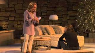 OTHER DESERT CITIES on Broadway: Excerpt 5