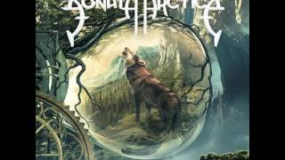 Sonata Arctica - Closer To An Animal (Remastered)