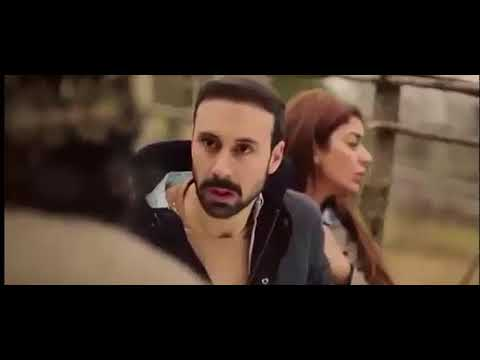 ceza Türk Filmi  Hd İzle