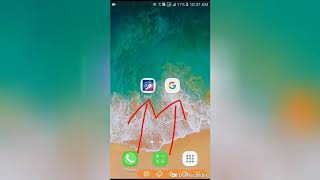 Download How To Download Smule Mod Apk Videos - Dcyoutube