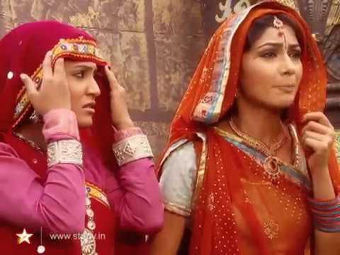 Shaurya aur Suhani episode 36 part 3