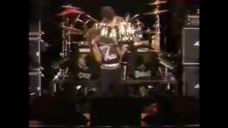 Whitesnake - Guilty of Love (Live in Japan 1984)