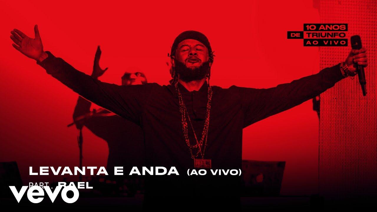 ENTAO DO EMICIDA TOMA MUSICA BAIXAR
