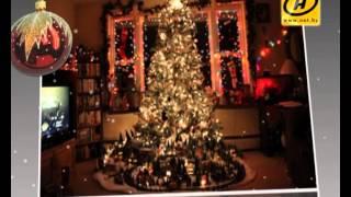 видео Сынтул. Коттедж №4. Дача на лето, снять дом на Новый год, летний отдых