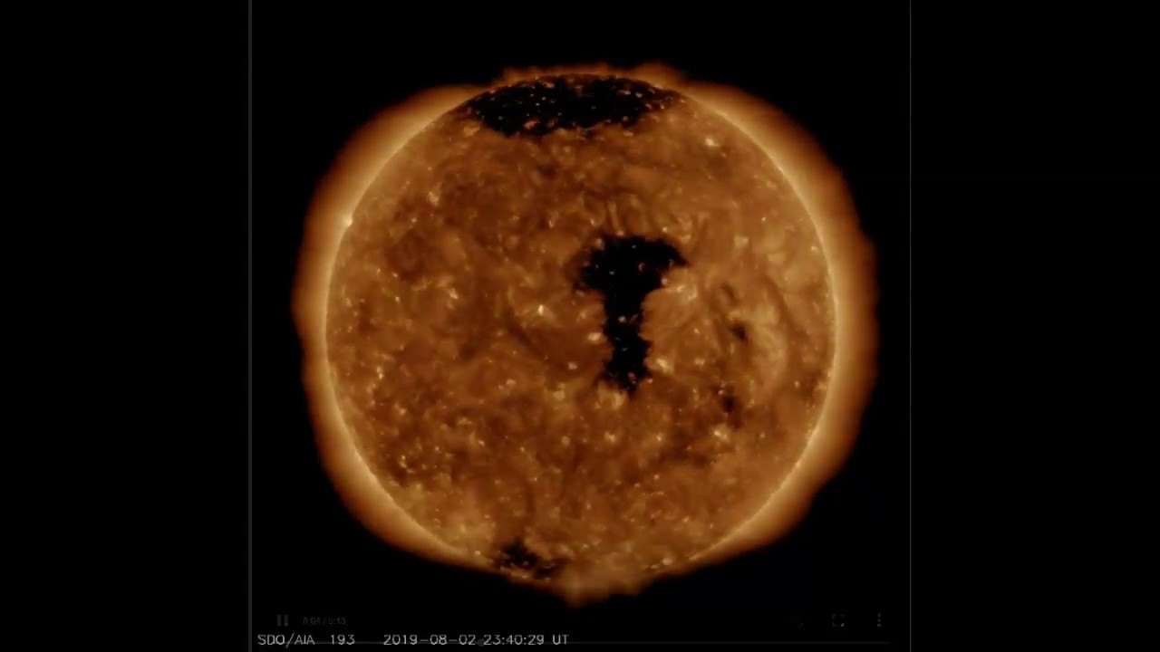 solar storm update - photo #22