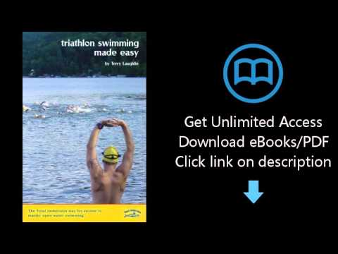Total Immersion Swimming Ebook