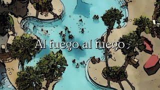 Dj Giuseppe Caruso, Gaetano Iudica - Al Fuego Al Fuego - Official Video