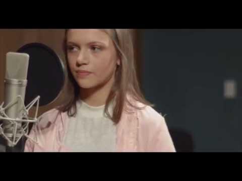 Interlude by London Grammar - Cover by Josie Mann and Oscar Smith
