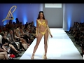 THE 8th CONTINENT Los Angeles Swimweek 2016   Fashion Channel