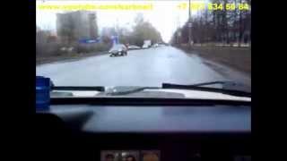 видео ВАЗ 2105 расход топлива на 100 км карбюратор