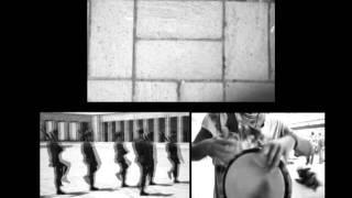 "Video barasinga sanatci inisiyatifi ""uzlasma/compromise"" download MP3, 3GP, MP4, WEBM, AVI, FLV Desember 2017"