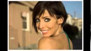 Le 100 canzoni più belle del 2005 parte 3 - 50/26