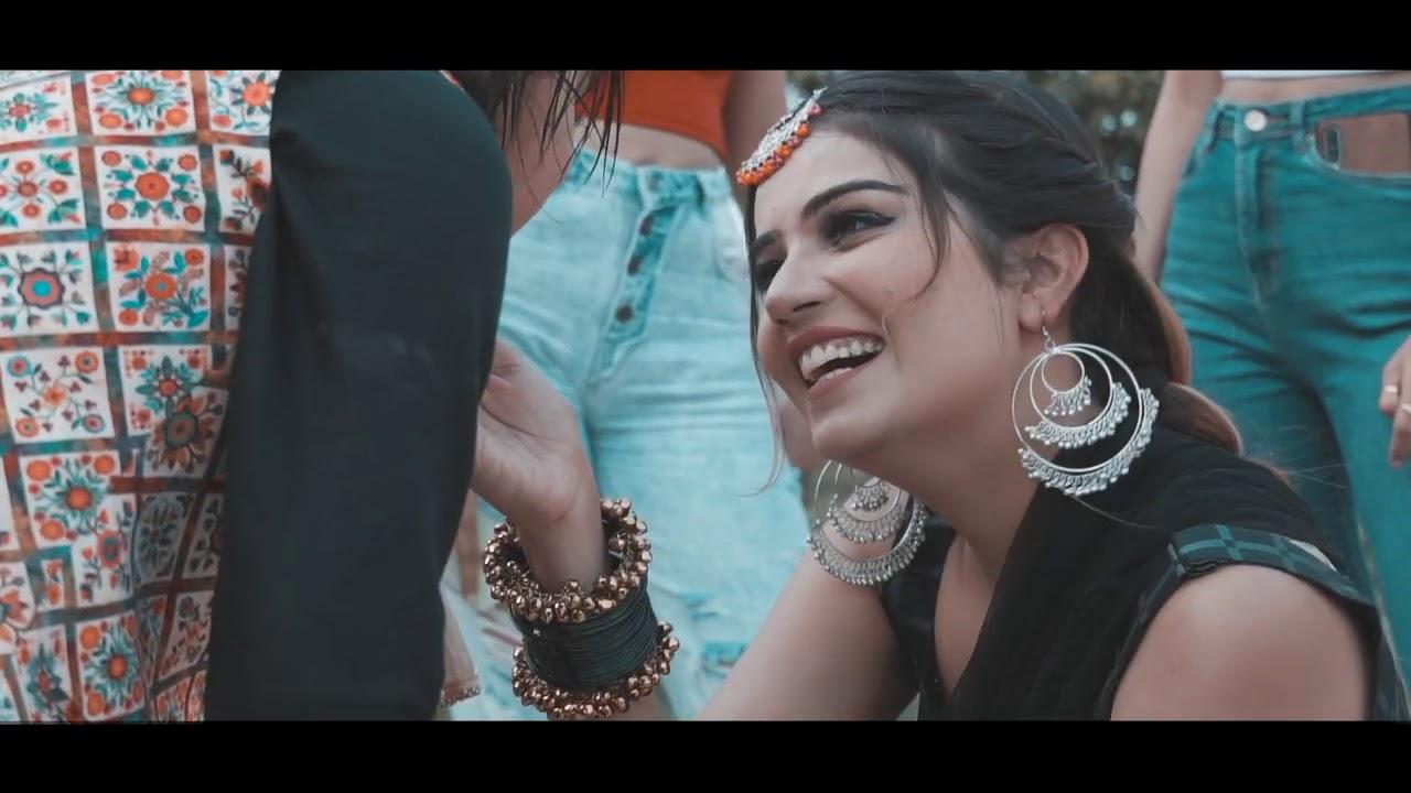 Gallan Vich Toye : Full Video   Inder Sandhu   New Punjabi Songs 2020   Latest Punjabi Songd 2020