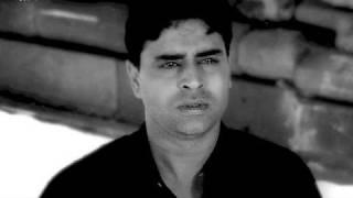 Hum Ne Jafa Na Seekhi - Rajendra Kumar, Mohammed Rafi, Zindagi Song