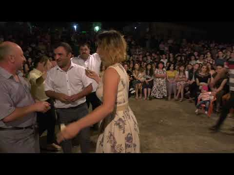 Хадиман ДЕМ FULL-HD 3