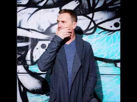 Nick Warren - Ibiza Sonica Radio Festival - 16-10-2017