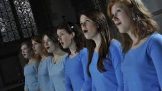 Скачать Britten A Ceremony Of Carols Spring Carol