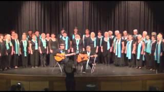 Kothbiro - Cool Harmonies