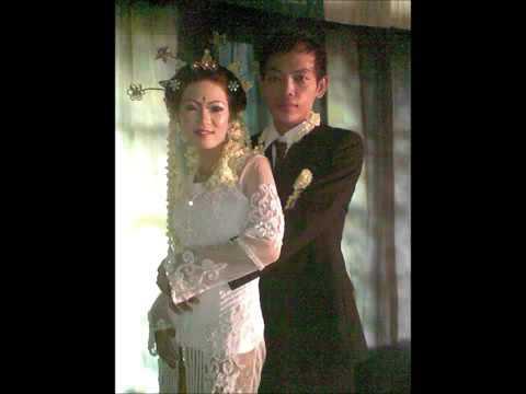 Lagu Lawas Doel Sumbang (perkawinan)
