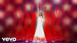 Dalida - Laissez-moi danser