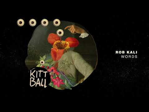 Rob Kali - Words Mp3