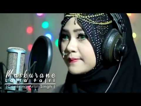 muskurane ki waja tum ho indonesian singers