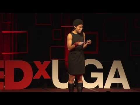 Going natural in education | Lora Smothers | TEDxUGA