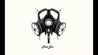 Video Sander van Doorn & amp Firebeatz [Guitar Track] download MP3, 3GP, MP4, WEBM, AVI, FLV Agustus 2018
