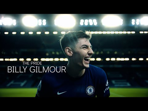 """""""My Dream Was To Play In The Premier League, Now It's To Win It"""" 