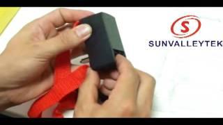 802 Dog Training Shock Collar Remote Control/35-01102-100