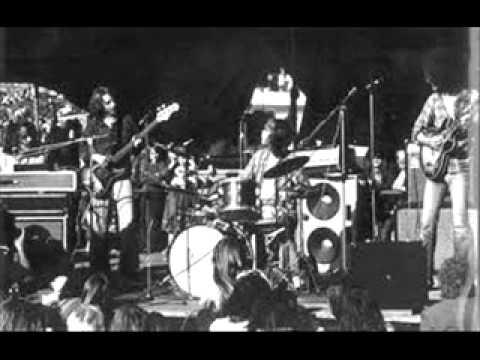 Samla Mammas Manna - Snorungarnas Symfoni Live