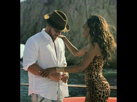 Dating sivustoja Afrikkalainen singleä