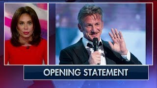 Judge Jeanine Opening Statement on Trump Haters