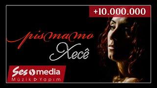 Xecê - Pismamo [Official Audio | © SesMedia]