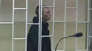 """Видео """"Корабелов.Инфо"""". """"Обещаю, что больше никаких злочинов"""", - Савченко"""