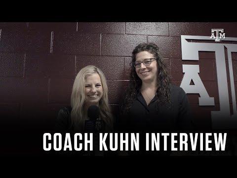 "Laura ""Bird"" Kuhn Interview | 1.10.18"