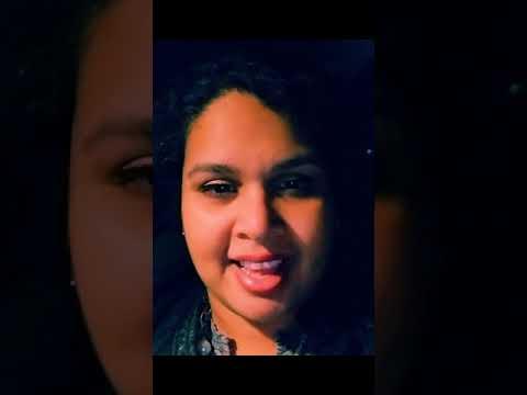 dance-pe-chance---adhika's-music---selfie-video