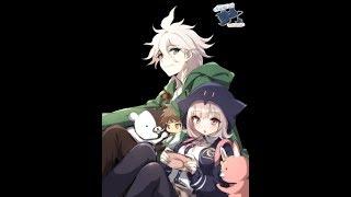 20 Anime Conseillé #2 (Vostfr)